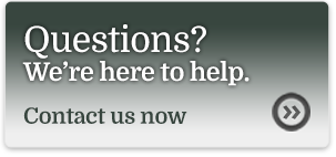 Questions? Contact Us.