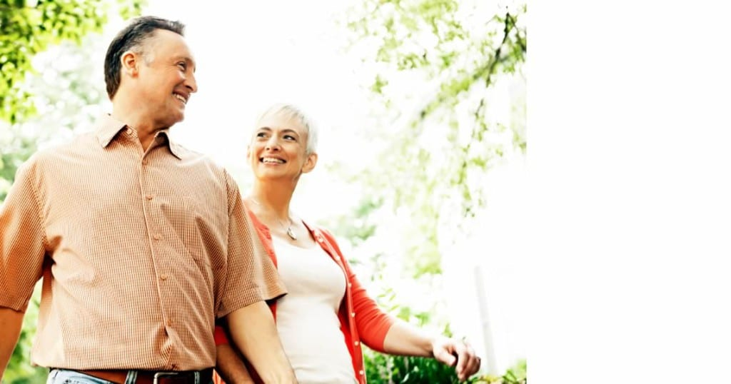 Dr. Hubner, a Chiropractor in Quincy IL, Helping You Achieve Your Best Life Possible